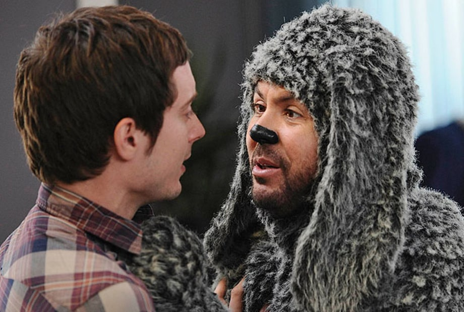 Summer Cable Sneak Peek: 'Breaking Bad,' 'Wilfred,' 'True Blood,' 'Teen Wolf' and Much More