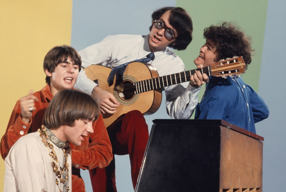 Readers' Poll: The Best Monkees Songs of All Time