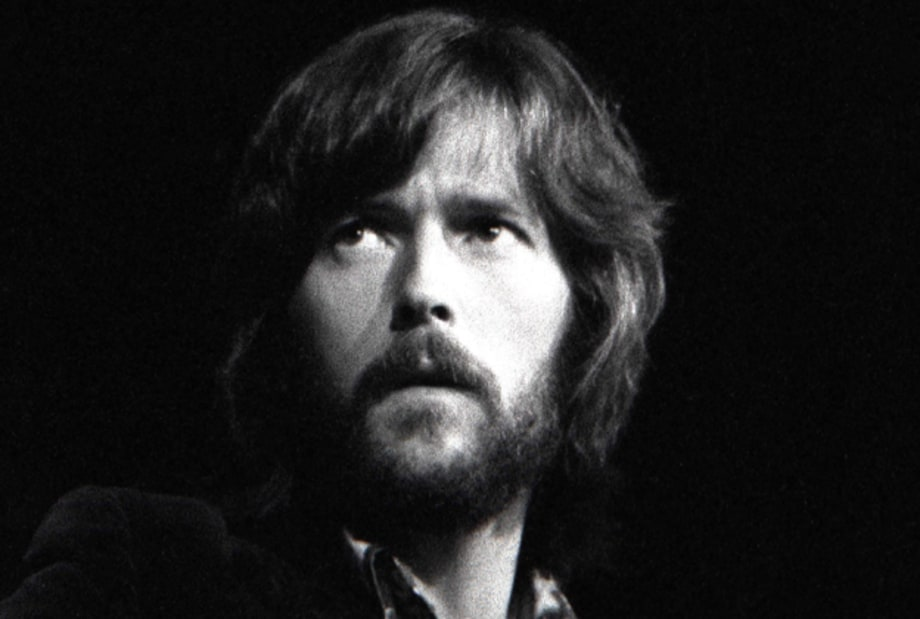 Readers' Poll: The 10 Best Eric Clapton Songs
