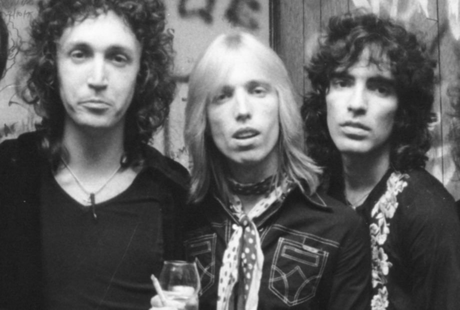 Readers' Poll: The 10 Best Tom Petty Albums