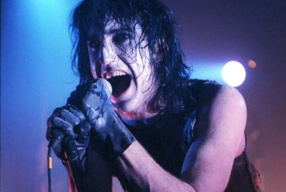 Readers' Poll: The 10 Best Nine Inch Nails Songs