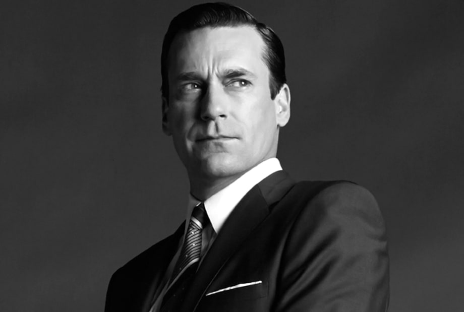 Inside 'Mad Men': The Cast in Their Own Words