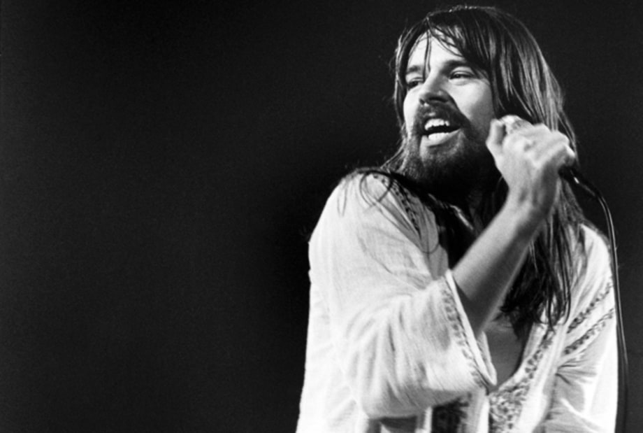 Readers' Poll: The 10 Best Bob Seger Songs