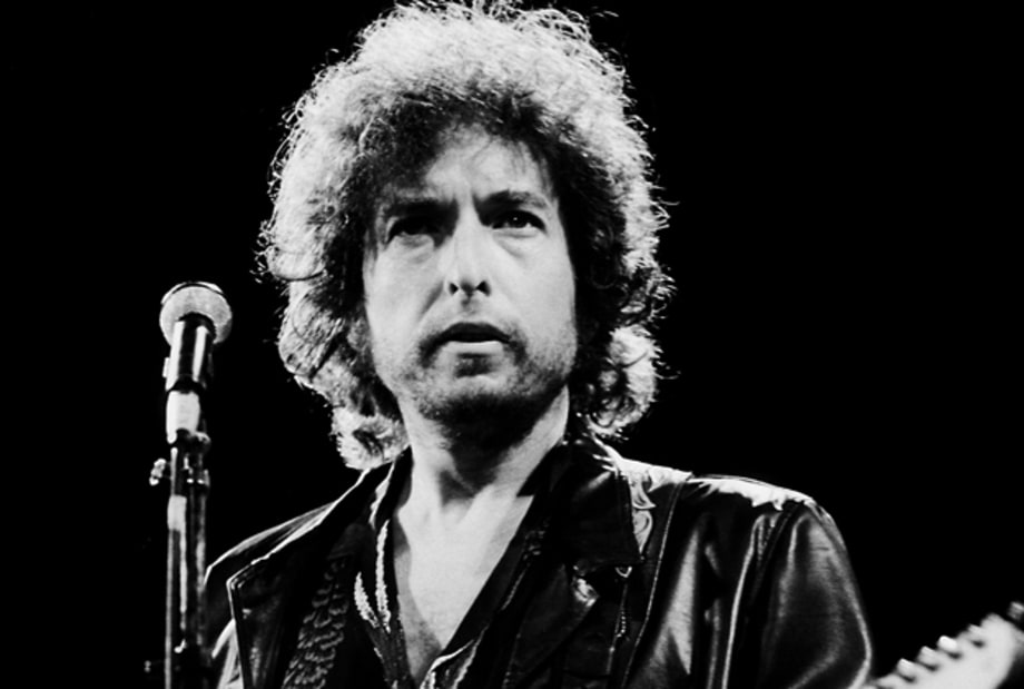 Readers' Poll: The 10 Worst Bob Dylan Songs