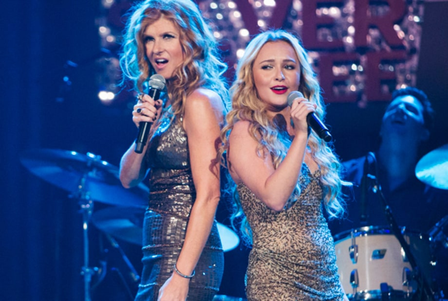 22 'Nashville' Songs That Made the Show