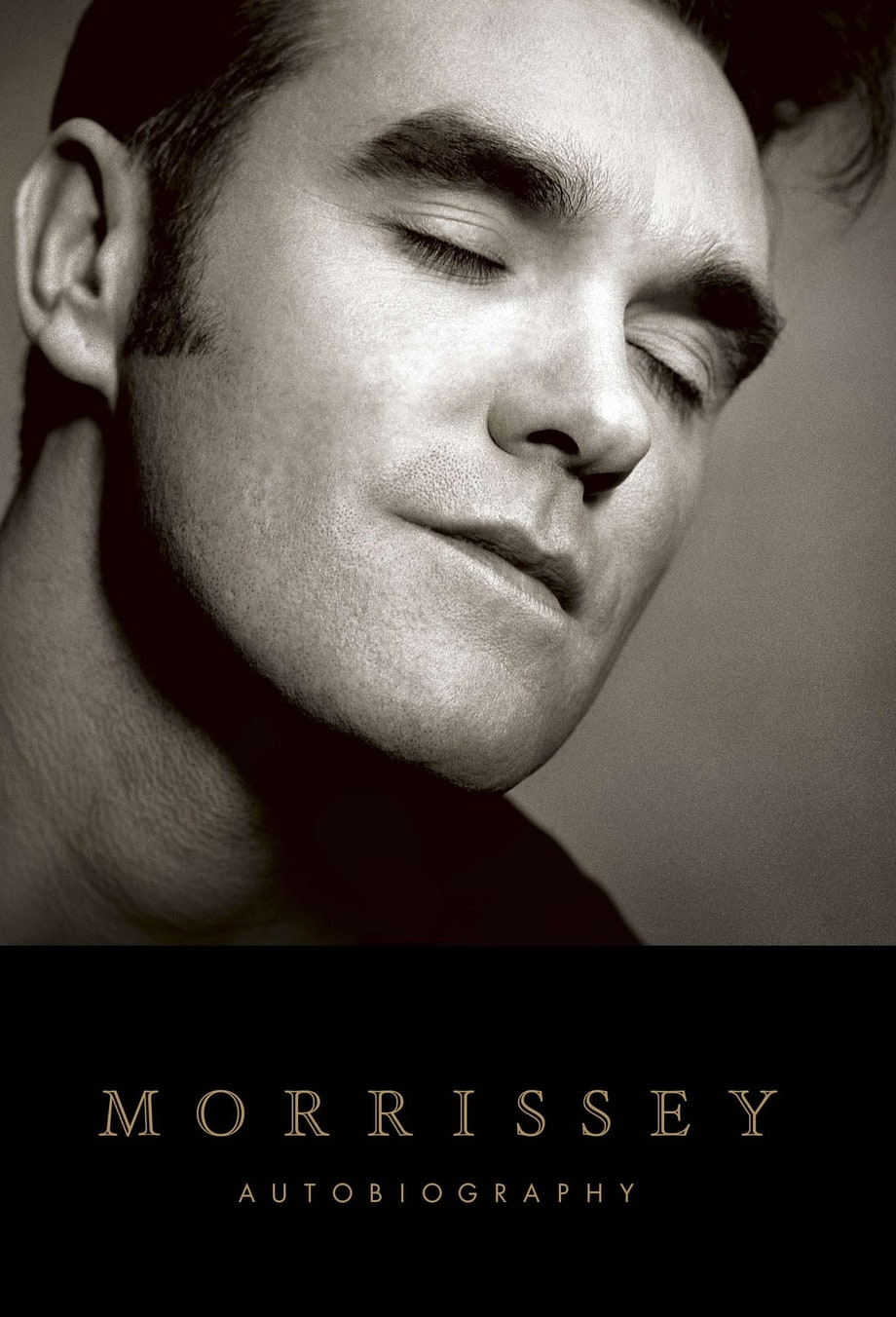 15 Revealing Quotes From Morrissey's Autobiography
