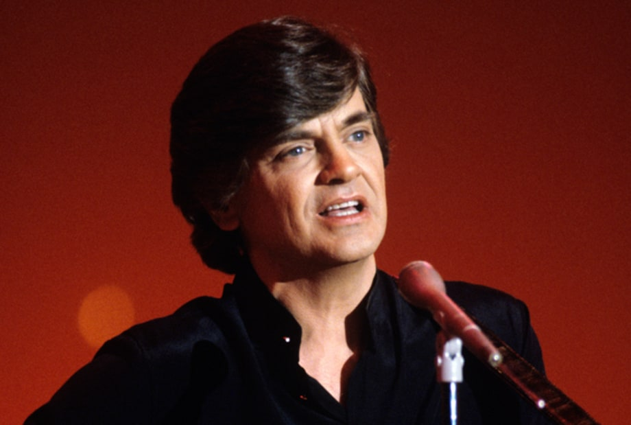 The Everly Brothers: 12 Essential Tracks