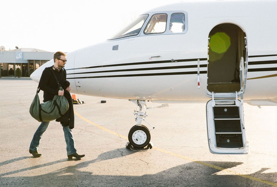In Deep With Eric Church: Behind-the-Scenes Photos