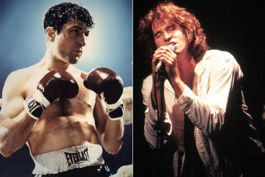 Reality Bites: The 25 Best and Worst Biopics