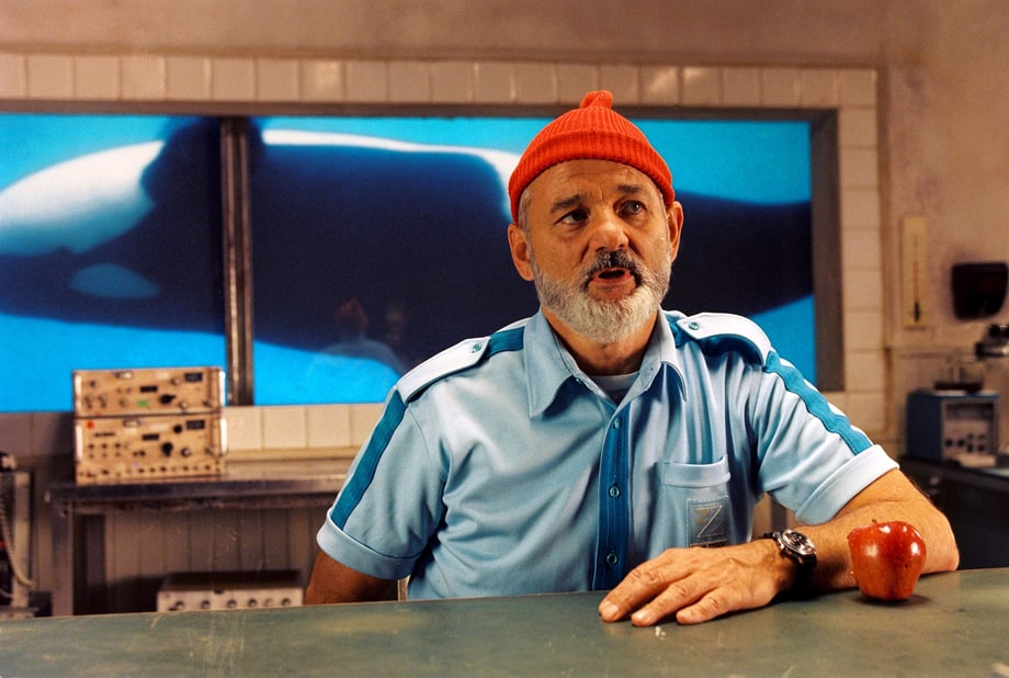 Readers' Poll: The 20 Greatest Bill Murray Movies