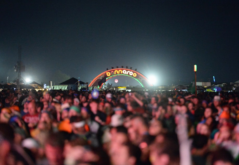 Bonnaroo for You: Must-Sees and Secret Treasures for 5 Types of Fans