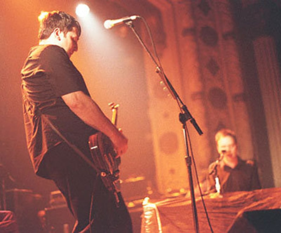 The Twilight Singers 04