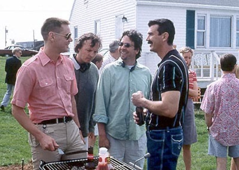Me, Myself and Irene01
