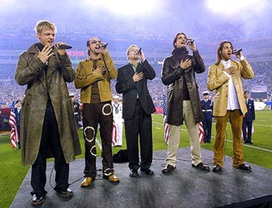 BackstreetBoysSuperBowl02