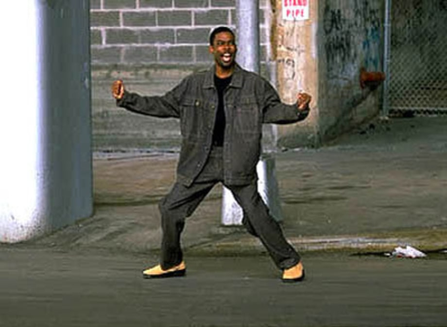 chris rock 02