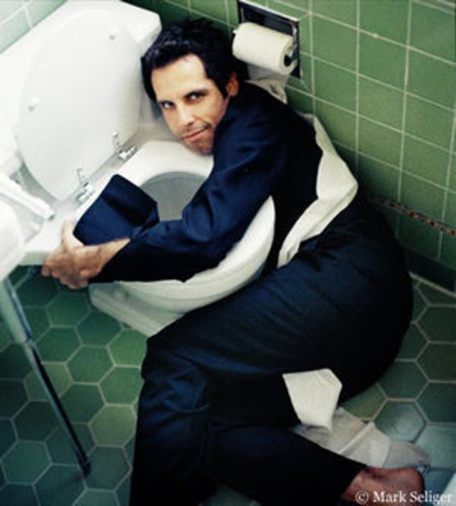 US Magazine Ben Stiller 02
