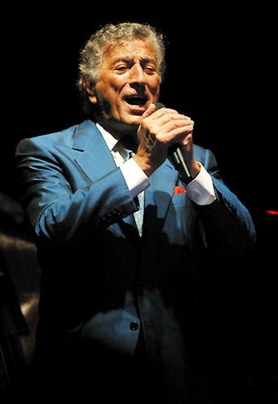 TonyBennett2_MusicMidtown_AtlantaGA_May020304_2003