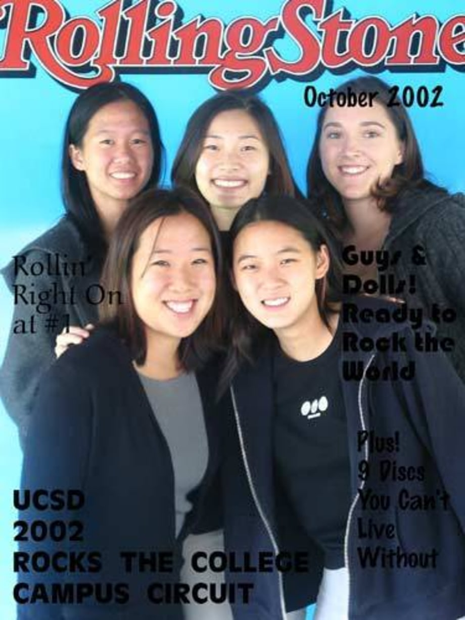 UCSD4_2002gallery