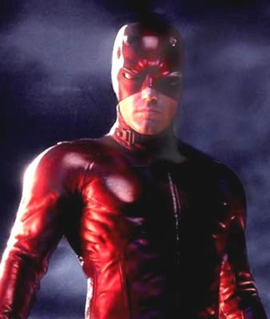 Daredevil2_2003gallery