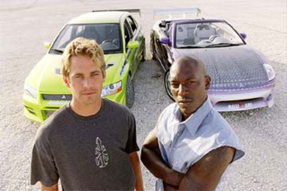 2Fast2Furious_gallery