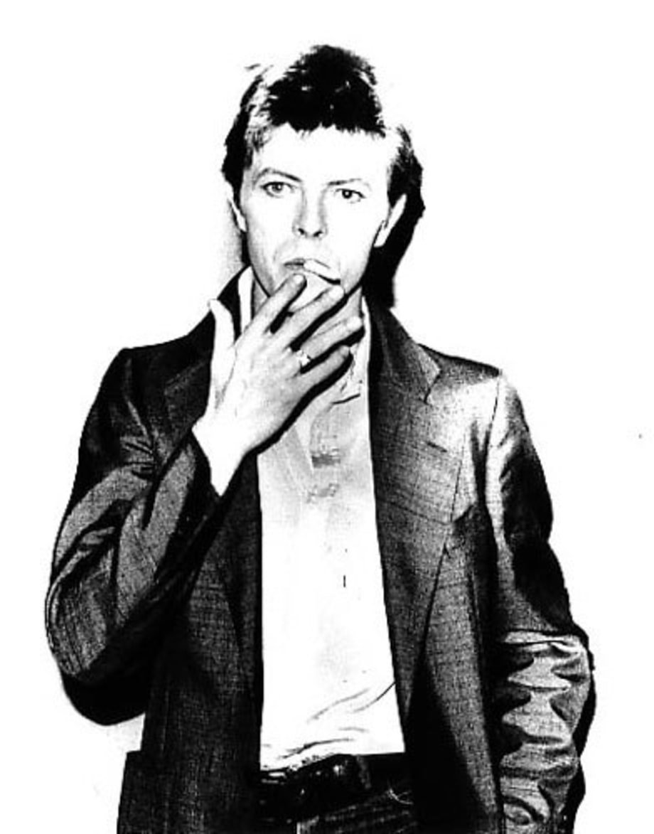 Flashback22_BowieGallery_101602