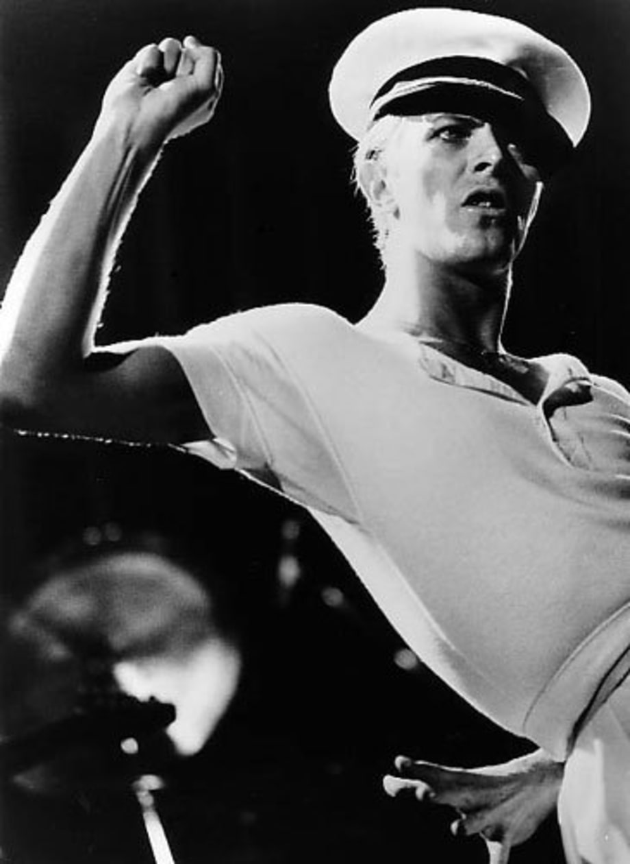 Flashback15_BowieGallery_101602
