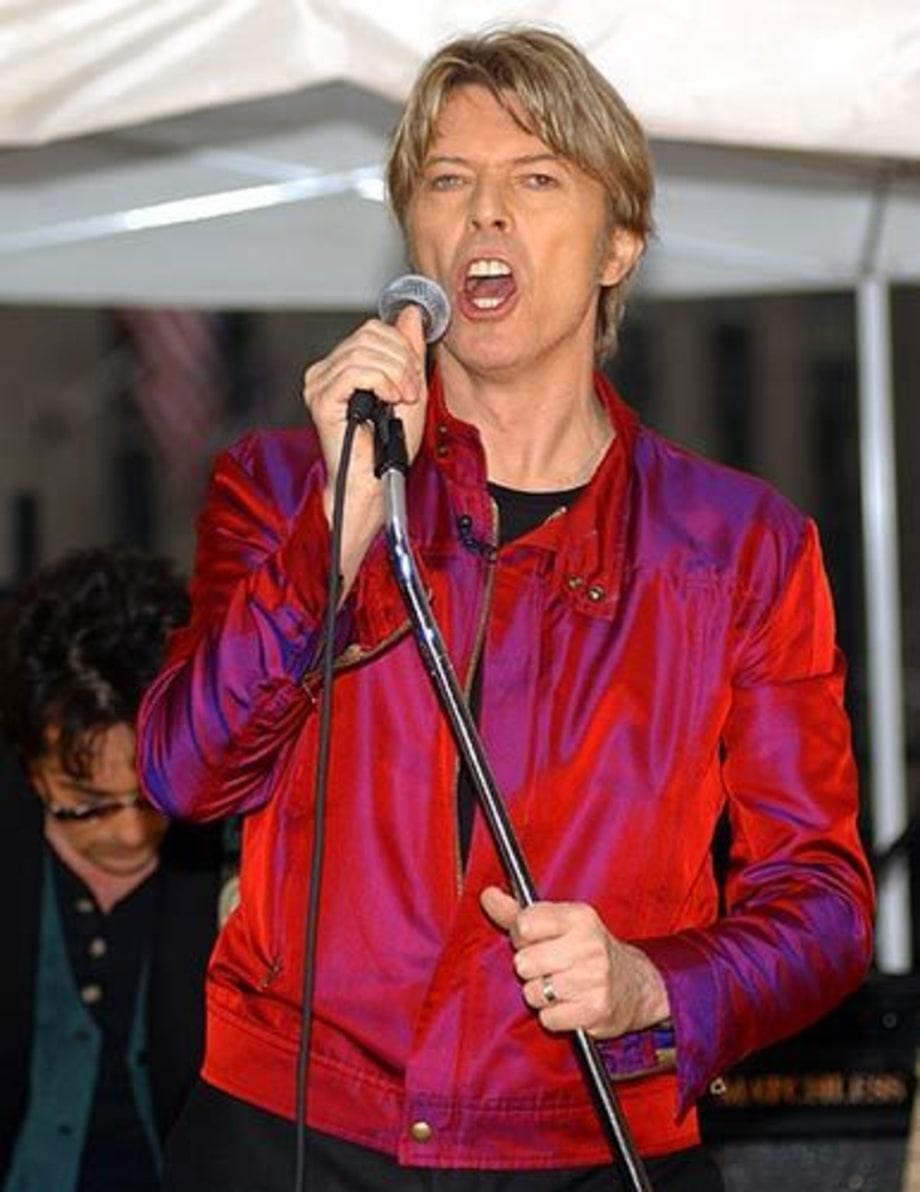 bowie7_todayshow2002_gallery