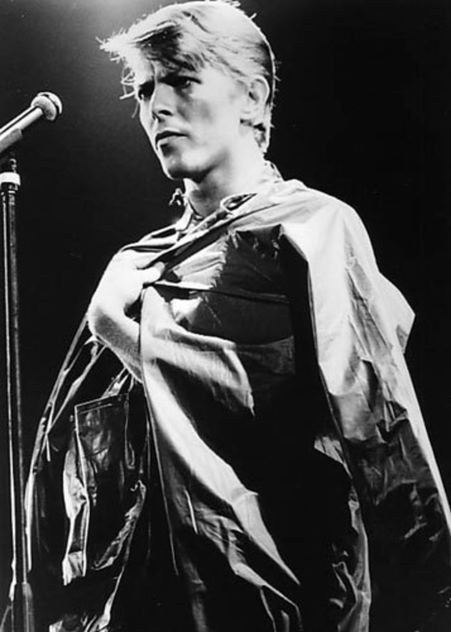 Flashback5_BowieGallery_101602
