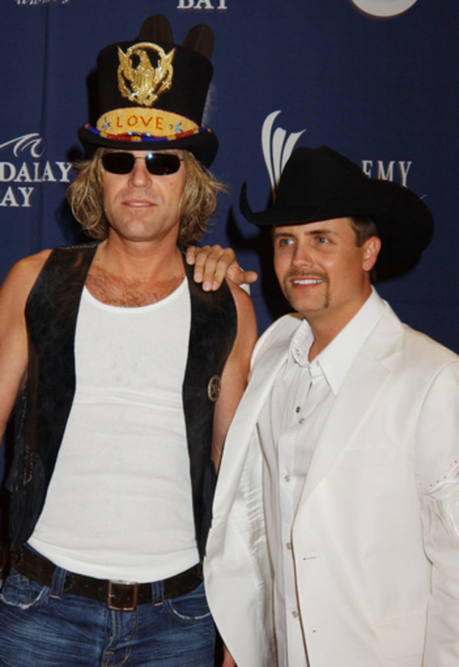 Big and Rich 2 - ACM Awards 5/17/05 large