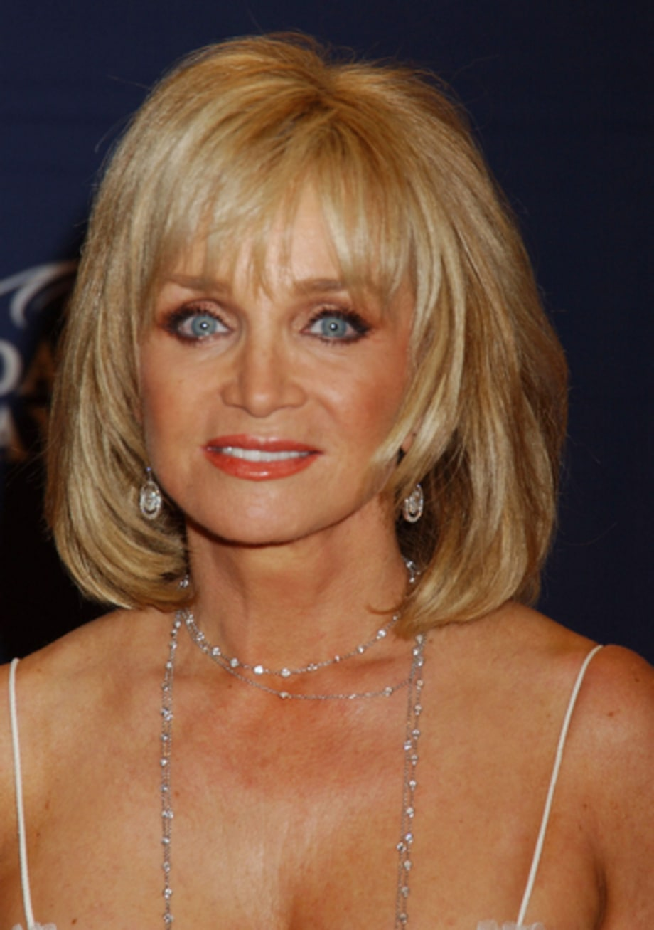 Barbara Mandrell 2 Acm Awards 5 17 05 Large The 40th