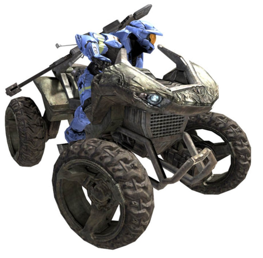 Halo 3: Halo3_Spartan_Blue_mongoose.jpg