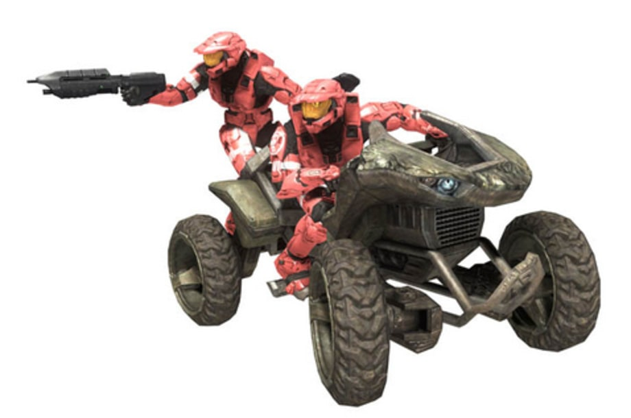 Halo 3: Halo3_Spartan_Red_mongoose2.jpg