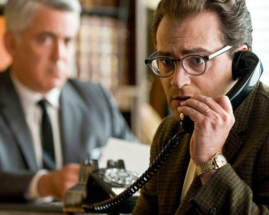 Fall Movie Preview: A SERIOUS MAN