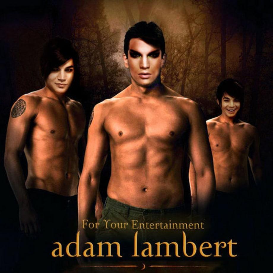 porno-adam-lambert