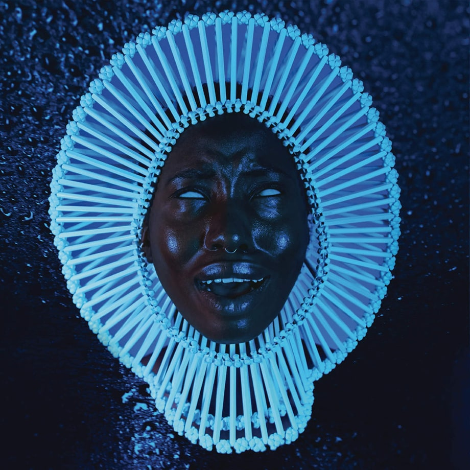rs-childish-gambino-awaken-my-love-f660cefc-961f-4723-991d-955aa527cfe0.jpg