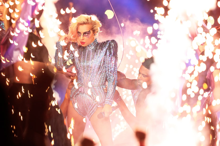 Readers' Poll: 5 Best Lady Gaga Videos