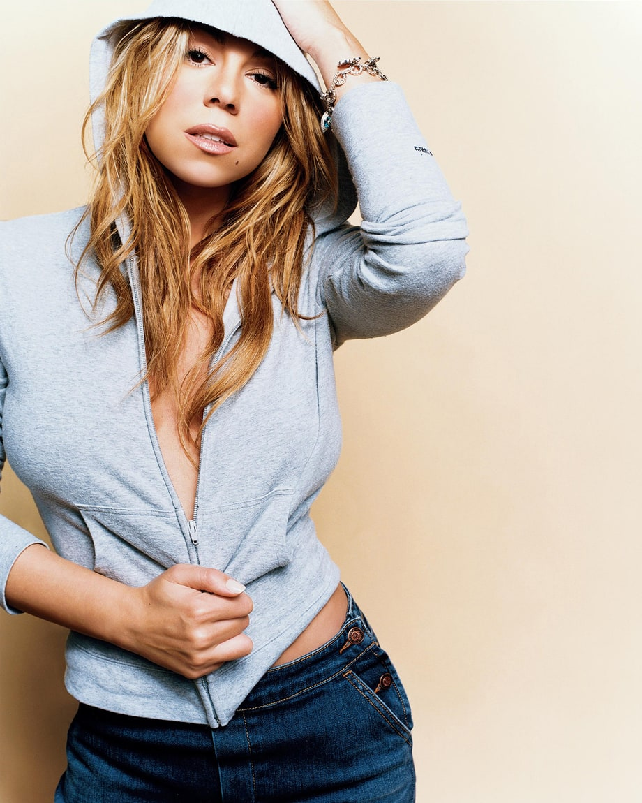 Readers' Poll: 5 Best Mariah Carey Songs