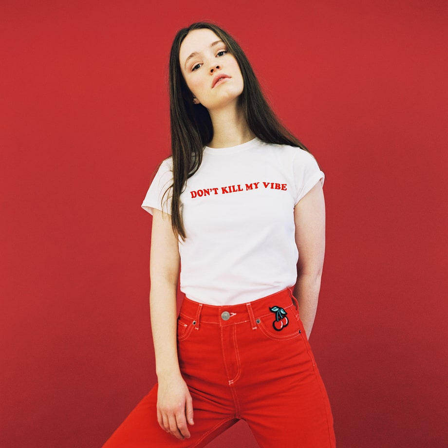 Sigrid 10 New Artists You Need To Know March 2017