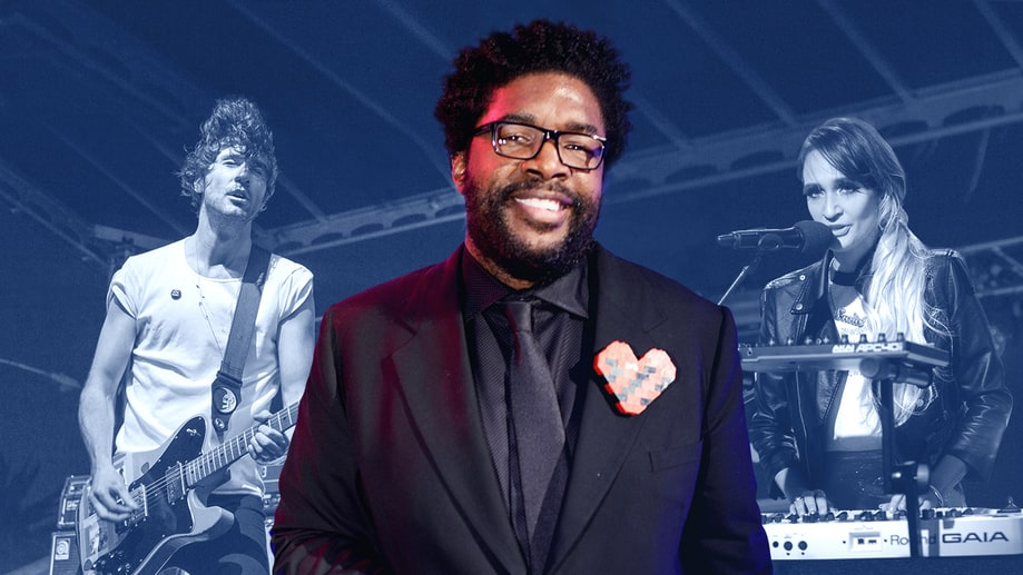 Our Favorite Songs Right Now: The Roots, Japandroids, Alicia Keys and More