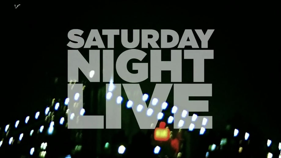 Sat, 4/15: Saturday Night Live (NBC)