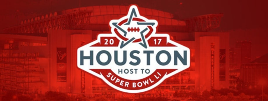 Sun 2/5: Super Bowl LI: Atlanta Falcons vs. New England Patriots (Fox)