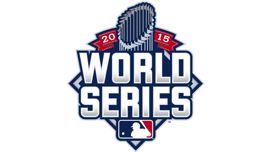 Tues 10/25: World Series: Game One (FOX)