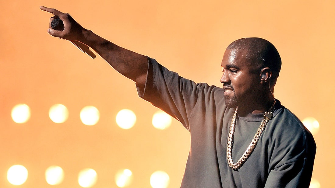 Kanye West New Album Release Date: Ex Writer Says Rapper 'Needs Help ...