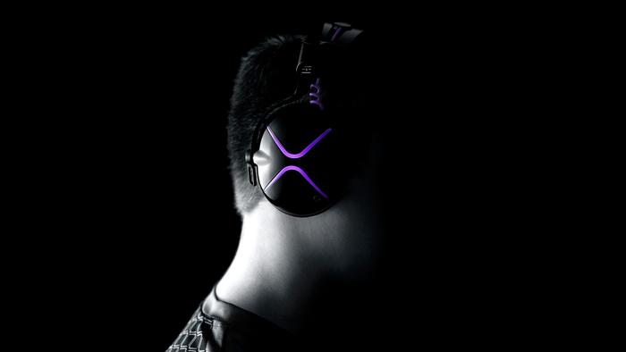 Glixel - cover