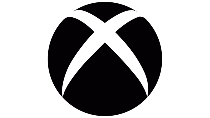 Microsoft Working on 'Fundamental Change' to Xbox Achievements
