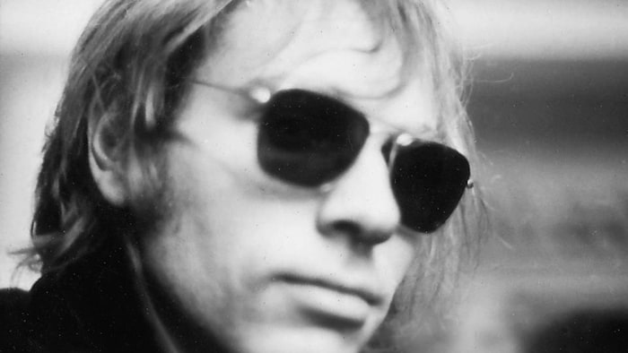 Sandy Pearlman, Blue Oyster Cult Producer, Manager, Dead at 72 news