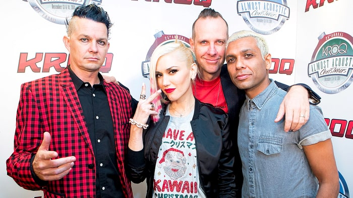 No Doubt | New Music And Songs |
