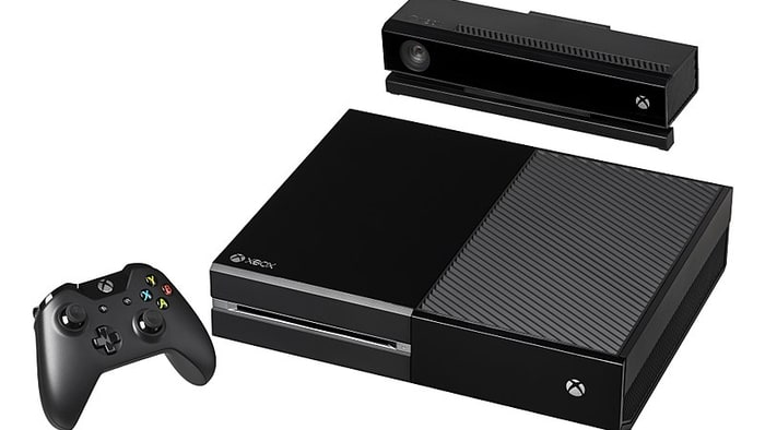 Microsoft Is No Longer Selling The Original Xbox One