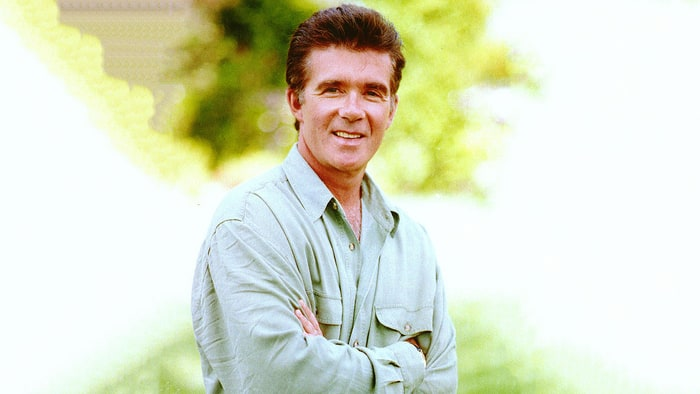 Sitcom dad Alan Thicke dies at 69