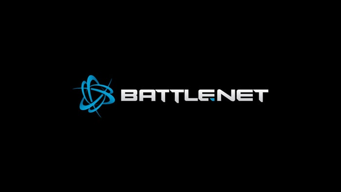 Get a free card pack to celebrate Battle.net's new social features
